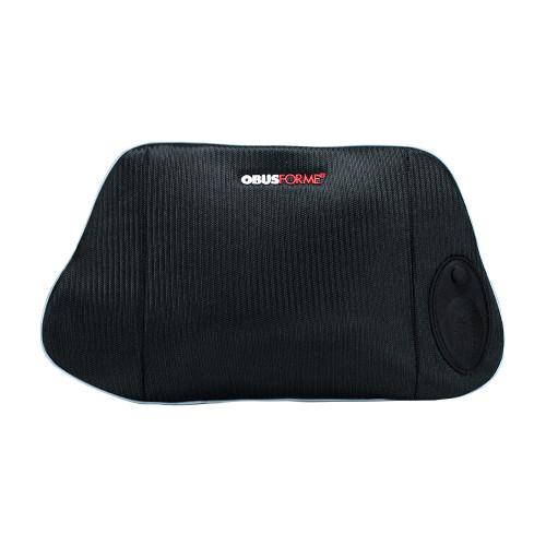 CustomAir™ Adjustable Lumbar Cushion