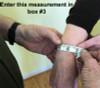 Measurement #3
