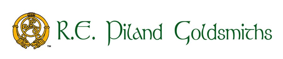 R E Piland Goldsmiths
