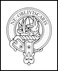 clan-campbell-crest-w-outline.jpg