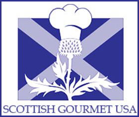 scottish-gourmet-usa2.jpg