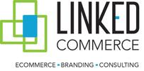 Linked Commerce Inc.