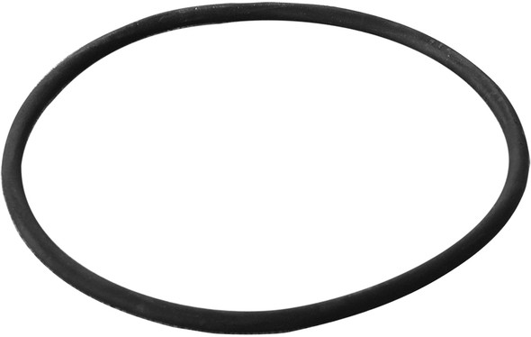 O-Ring Silicone 6in