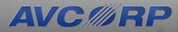 avccorp.png