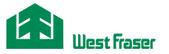 westfraser.png
