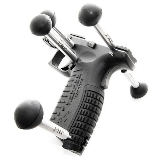 Powder River Precision Punch Kit for Springfield XD/XDM