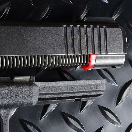 5X Recoil Buffer for Glock