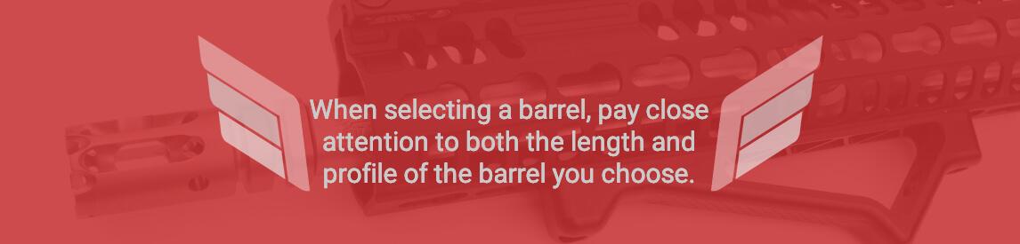 03-barrel-v02.jpg