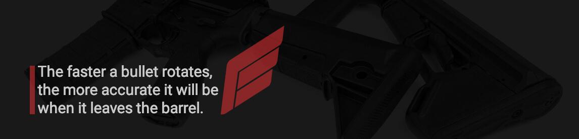 04-bullet-rotates-v02.jpg