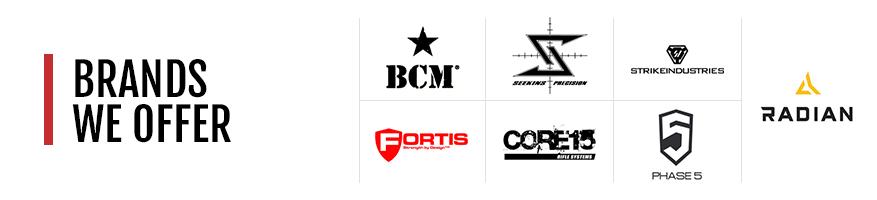 05-brands.jpg