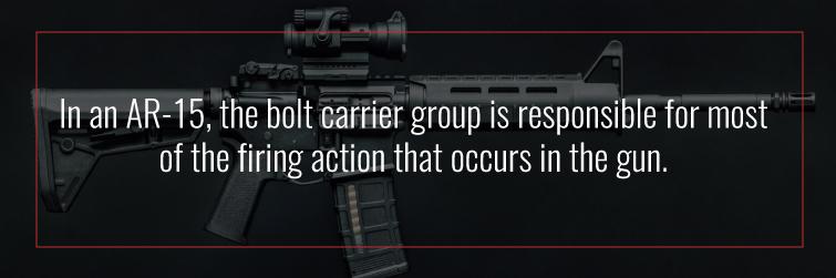 3-firing-action-bcg.jpg