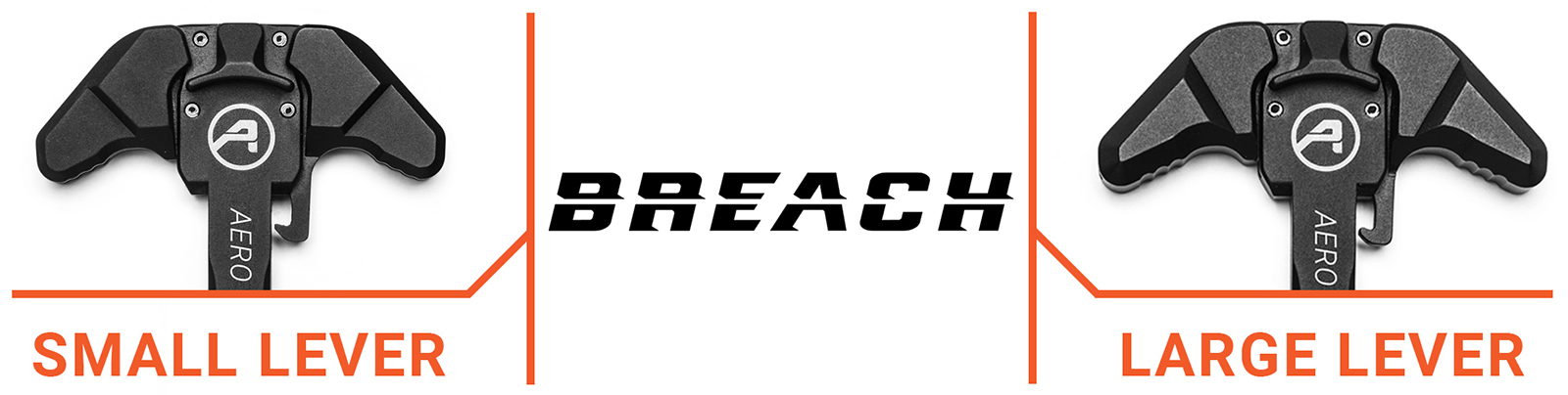 breach-levers.jpg