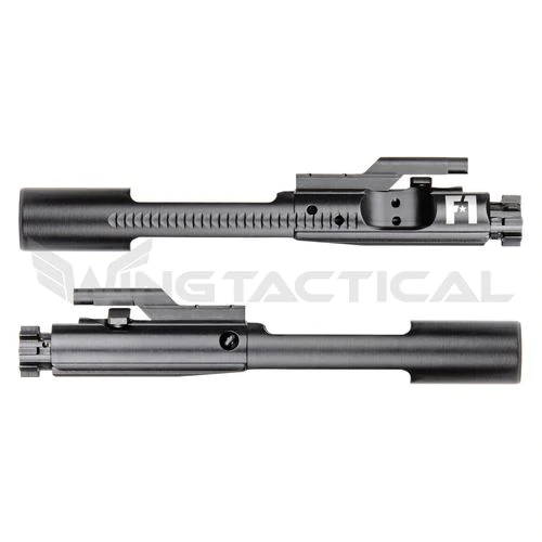 f-1-firearms-durabolt-bolt-carrier-group-2.png