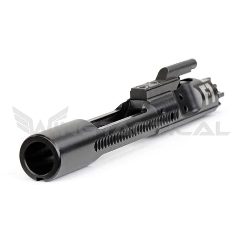 f-1-firearms-durabolt-bolt-carrier-group-4.png