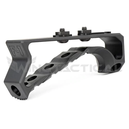 f-1-firearms-m-lok-skeletonized-angled-foregrip-2.png