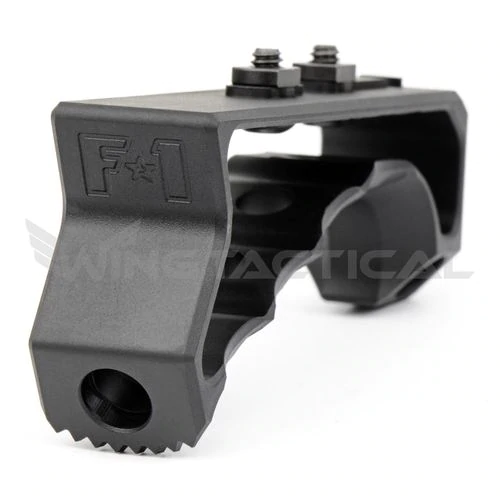 f-1-firearms-m-lok-skeletonized-angled-foregrip-4.png