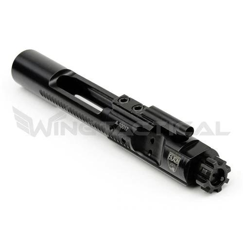 faxon-firearms-m16-bcg-3.png