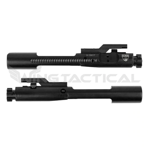 faxon-firearms-m16-bcg-4.png
