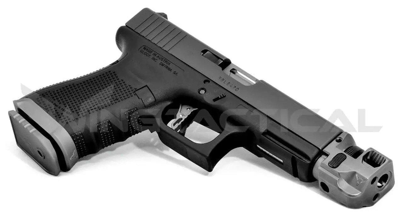glock-compensator