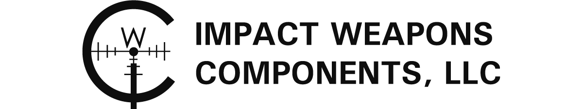 Impact Weapons Components (IWC)