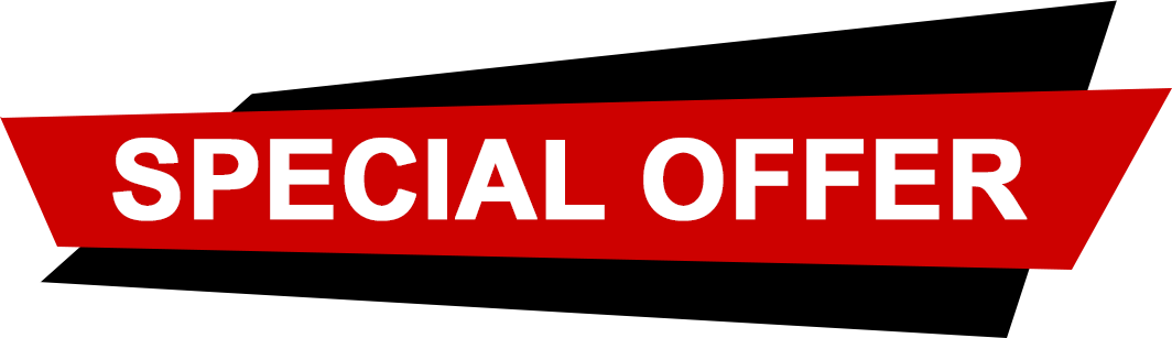 special-offer-banner.png