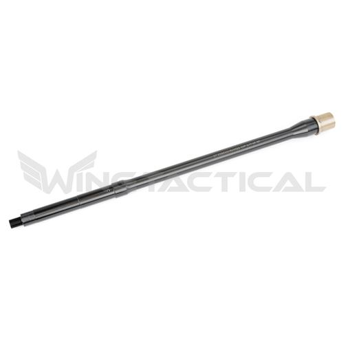 spikes-tactical-sps-special-purpose-18-inch-barrel-1.png
