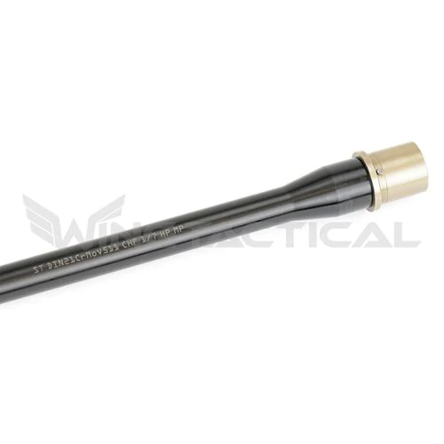 spikes-tactical-sps-special-purpose-18-inch-barrel-3.png