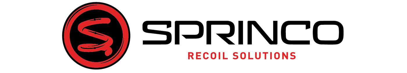 Sprinco USA - Recoil Springs