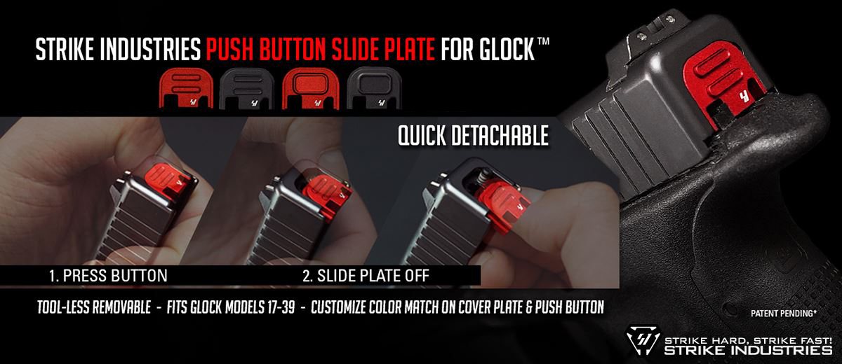 strike-industries-glock-slide-cover-plate-black-and-red-.jpg