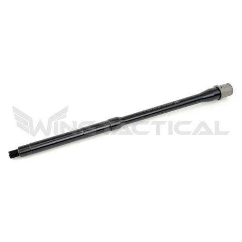 wmd-guns-16-inch-mid-length-5.56-nitromet-barrel-1.png