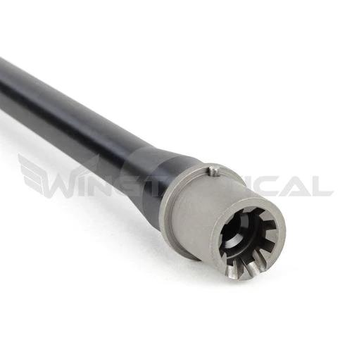 wmd-guns-16-inch-mid-length-5.56-nitromet-barrel-4.png