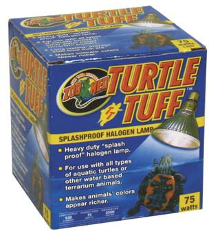 Turtle Tuff 75 Watt