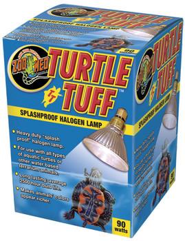 Turtle Tuff 90 Watt