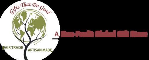 Dunia Marketplace, A Fair Trade, Non-Profit Gift Store