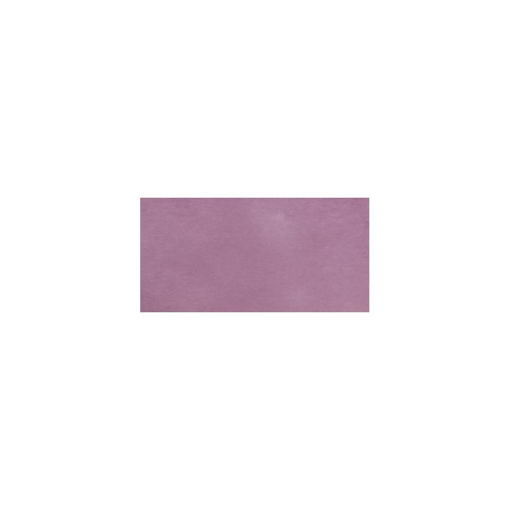 Gentle Lavender - Cosmic Shimmer - Chalk Cloud Blending Ink - Creative Expressions
