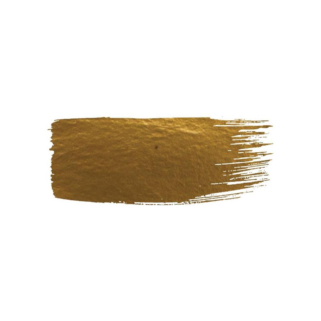 Prima - Finnabair- Art Extravagance Icing Paste - Vintage Gold