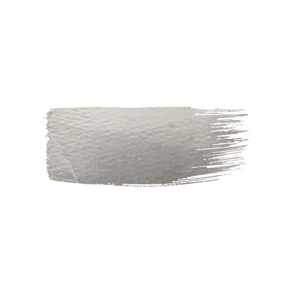 Finnabair Art Extravagance Icing Paste - Old Silver
