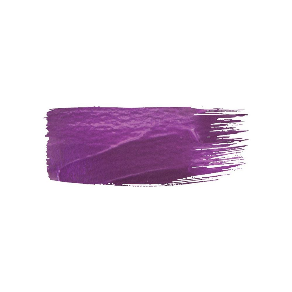 Prima - Finnabair Art Extravagance Icing Paste - Amethyst Magic