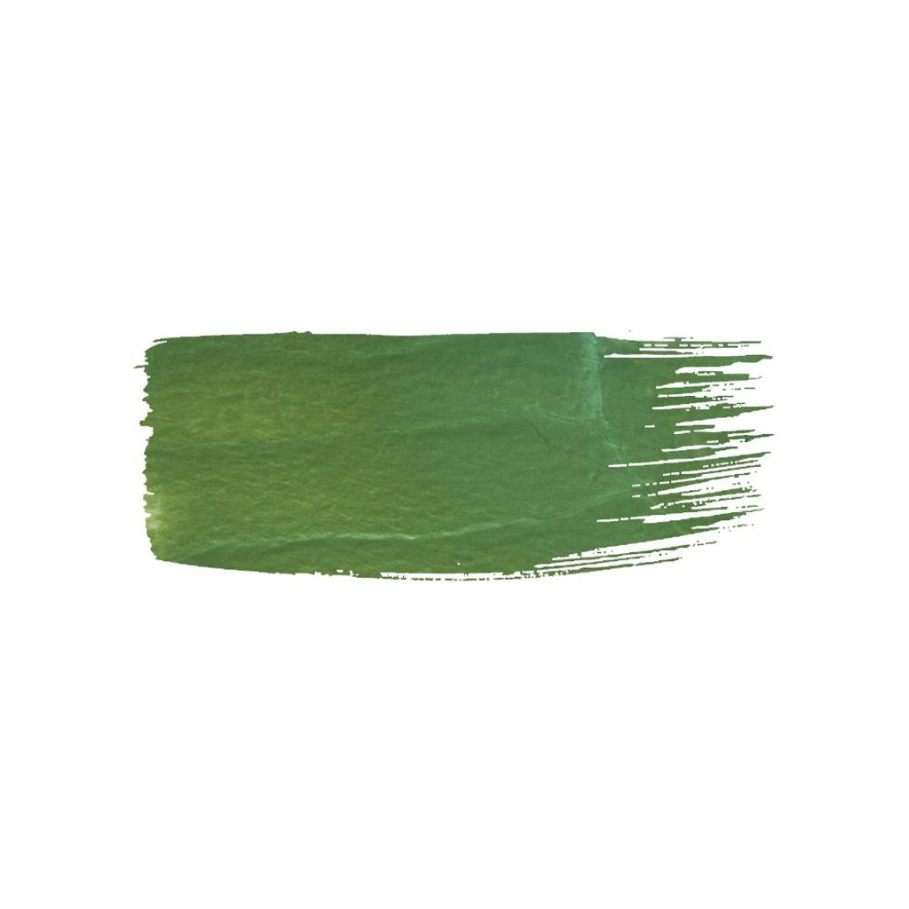 Prima - Finnabair Art Extravagance Icing Paste - Lucky Emerald