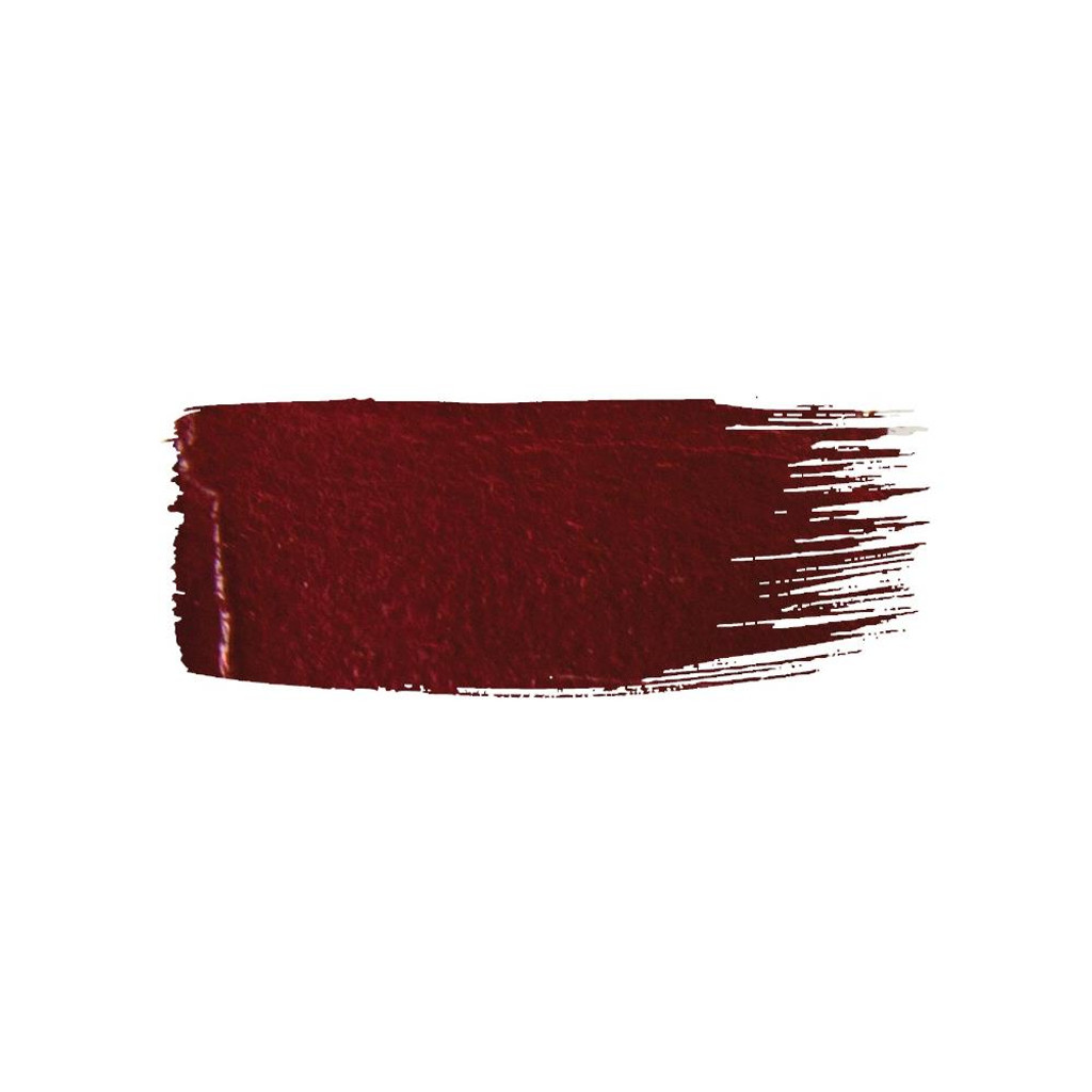Prima - Finnabair Art Extravagance Icing Paste - Fire Ruby