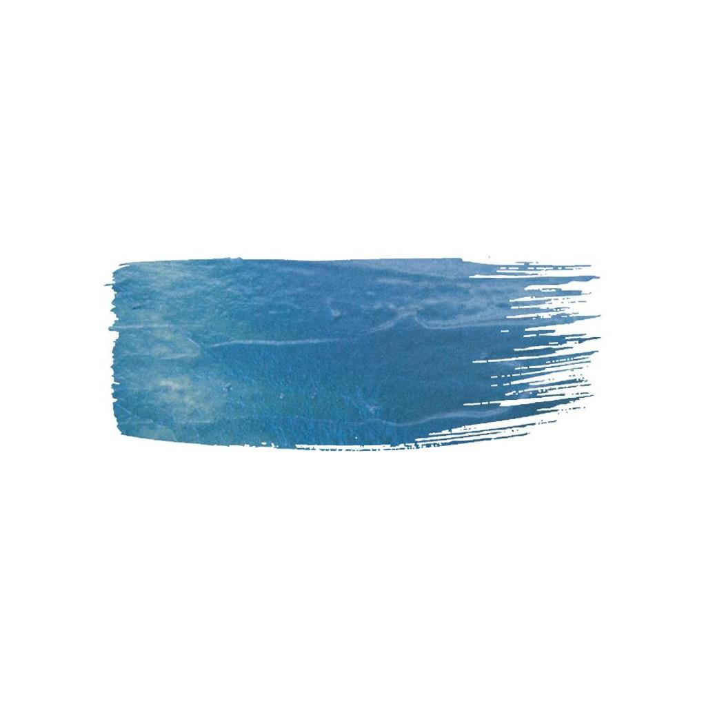 Prima - Finnabair Art Extravagance Icing Paste - Mystic Turquoise