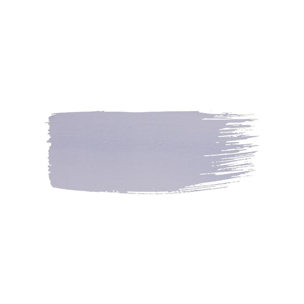 Prima - Finnabair - Art Alchemy Impasto Paint -Lavender