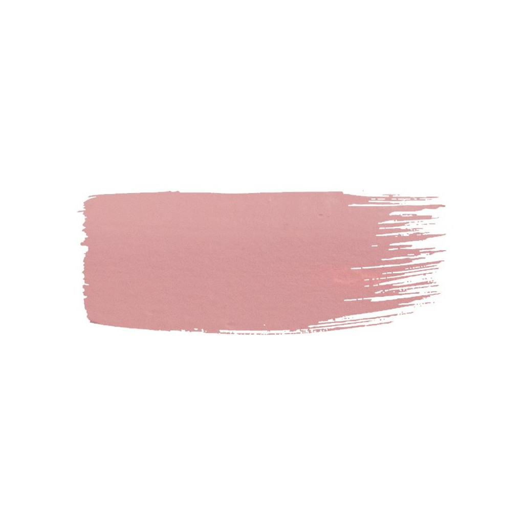 Prima - Finnabair - Art Alchemy Impasto Paint - Boudoir Pink