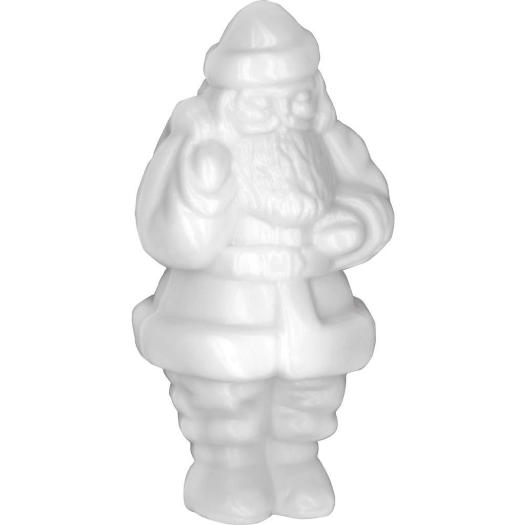 Tim Holtz - Idea-Ology - Salvaged Santas 2/Pkg TH93747
