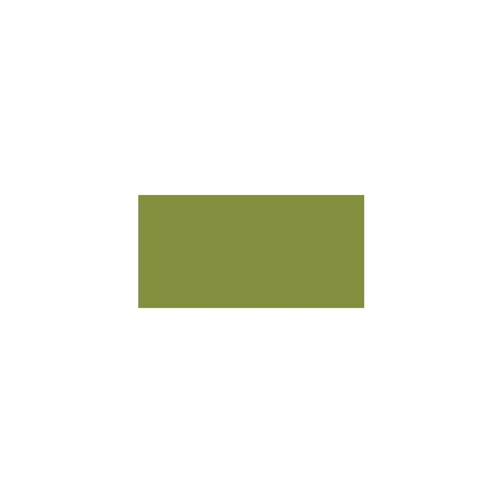 Nuvo - Vintage Drops - Pioneer Green NVD 1305N