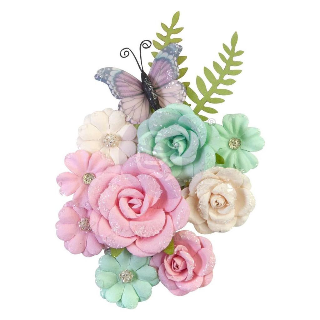 Prima Frank Garcia - Dulce - Flowers 12 pcs - Sweet Confections (644598)