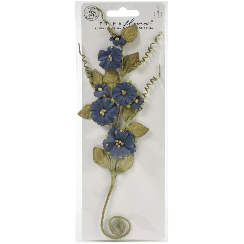 Prima Frank Garcia - Capri - Floral Vine 1 pc - Gabriella (646998)