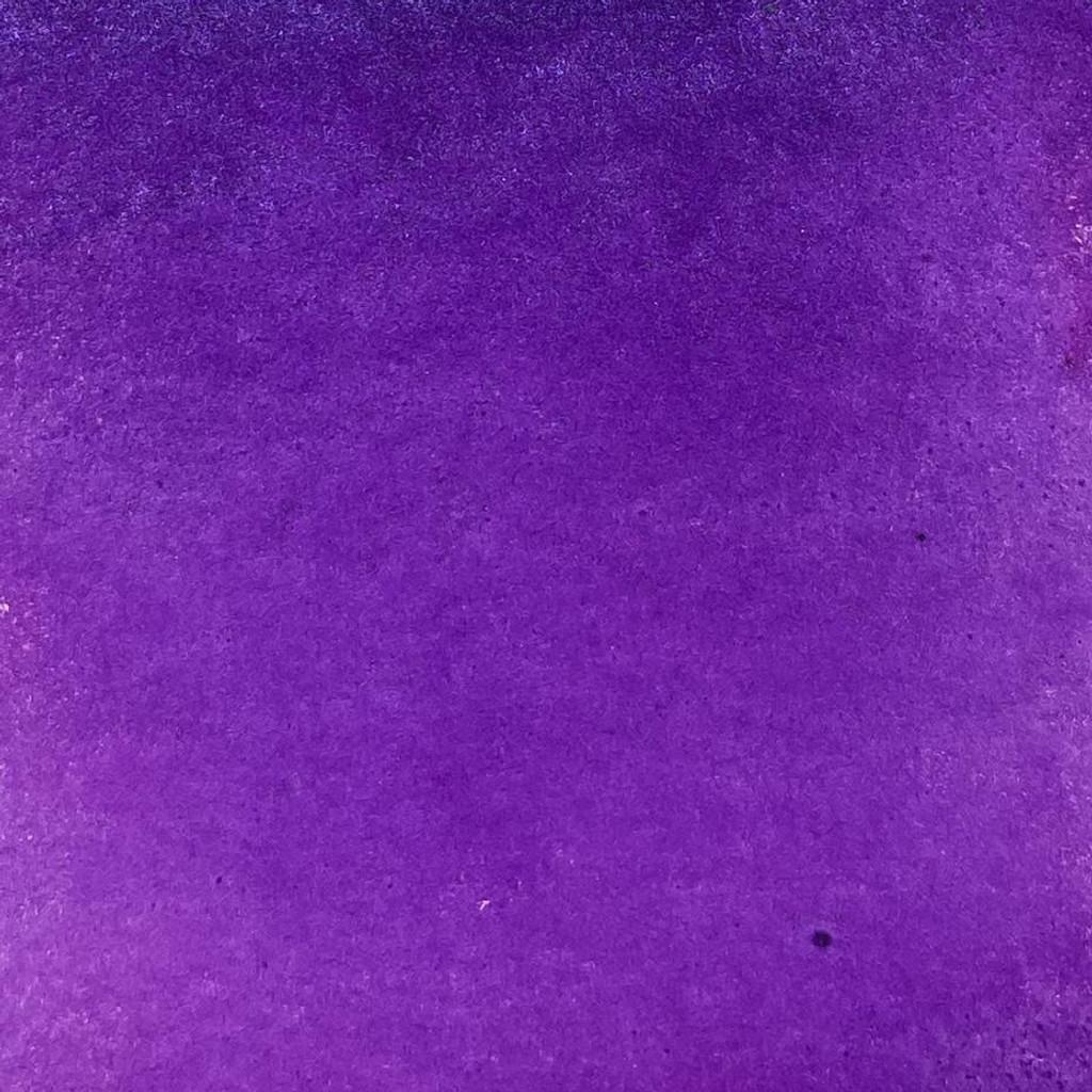 Lindy's Stamp Gang - Magicals Individual Jar - French Lilac Violet (MAG JAR 05)