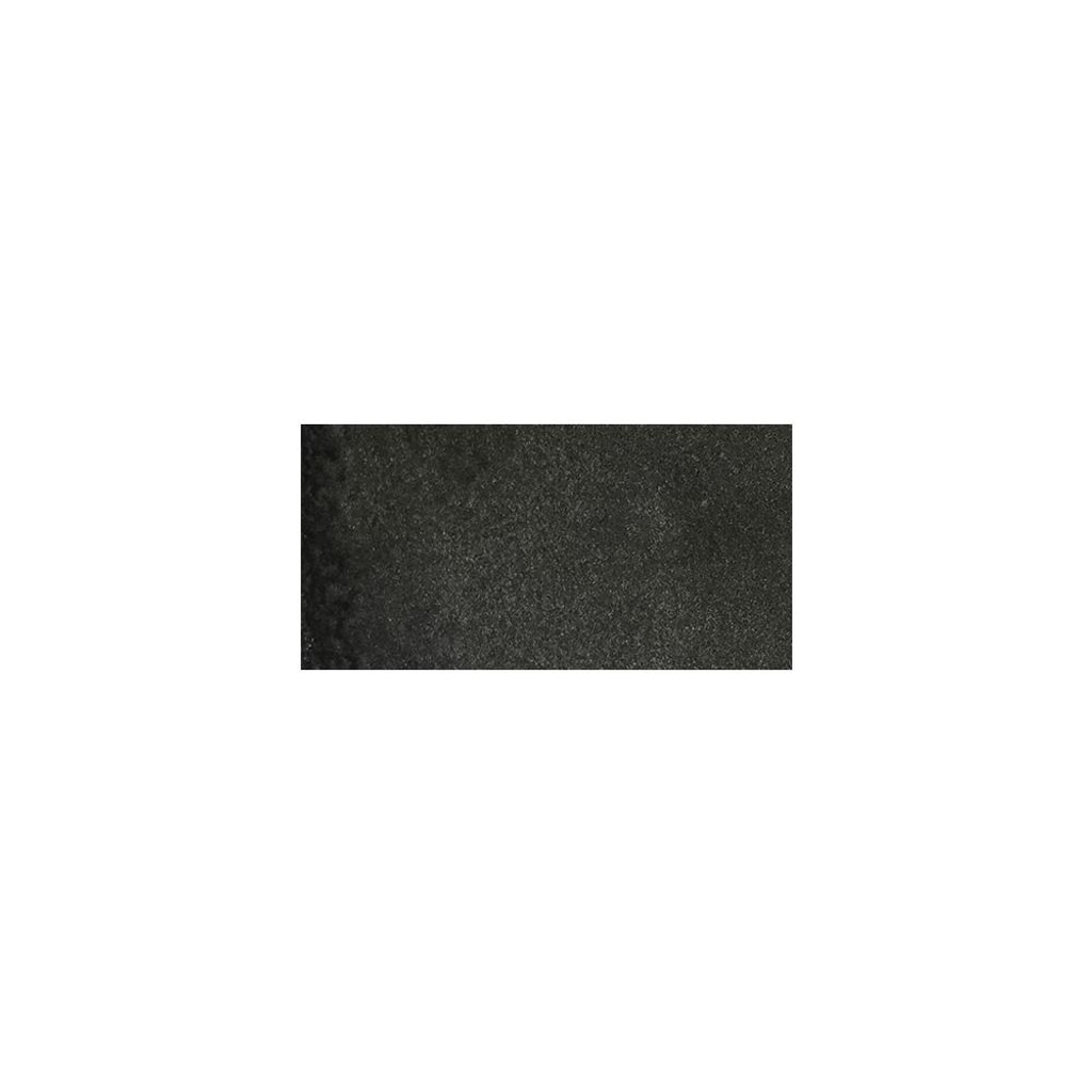 Lindy's Stamp Gang - Starburst Spray - Bombshell Black (SBS 91)