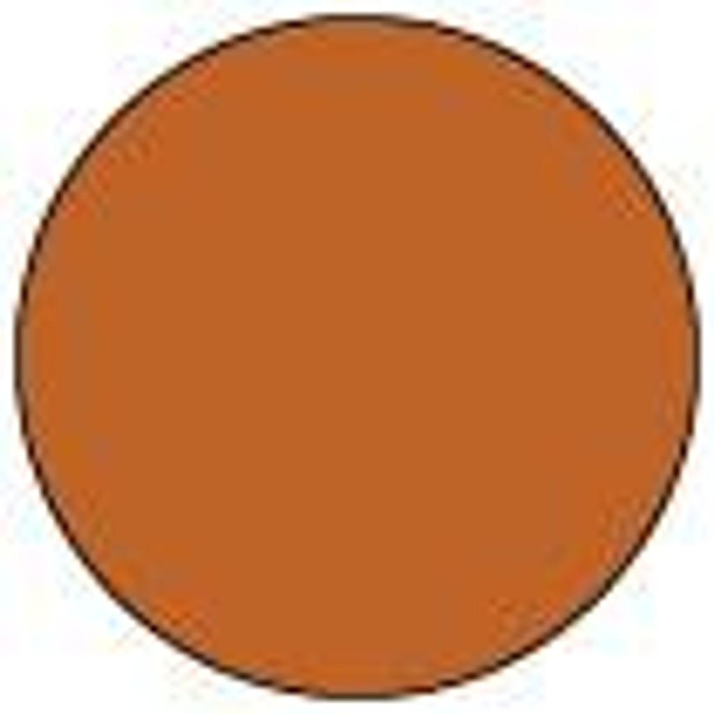 Ranger - Wendy Vecchi - Archival Reinker - Orange Blossom (ARD39044)